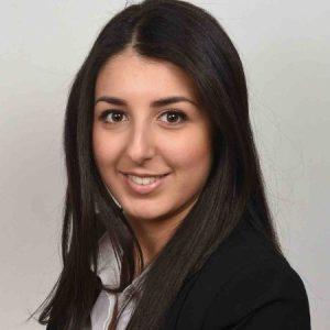 Andréa DRAY ZENOU avocat Saint-Maur-des-Fossés