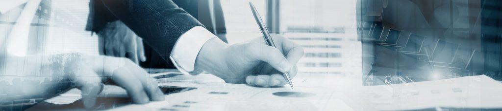rédiger un contrat de travail pour le faire signer